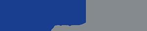Logo airless